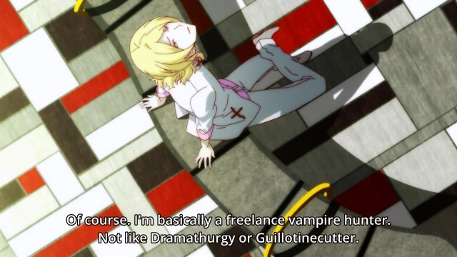 [HorribleSubs] Monogatari Series Second Season - 04 [720p].mkv_snapshot_07.17_[2013.07.27_18.50.14]