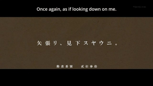 [HorribleSubs] Monogatari Series Second Season - 04 [720p].mkv_snapshot_12.13_[2013.07.27_19.22.42]