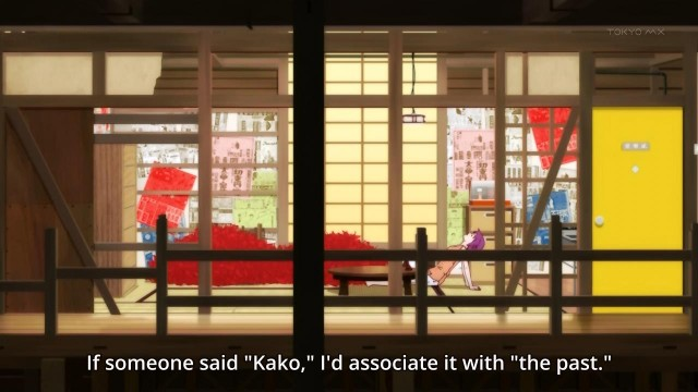 [HorribleSubs] Monogatari Series Second Season - 04 [720p].mkv_snapshot_14.41_[2013.07.27_19.54.17]