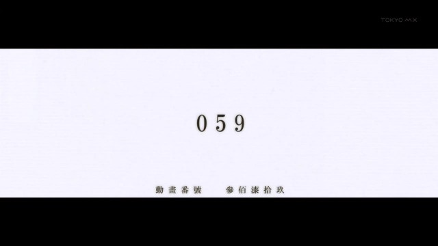 [HorribleSubs] Monogatari Series Second Season - 04 [720p].mkv_snapshot_17.07_[2013.07.27_20.00.21]