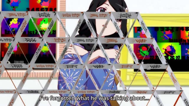 [HorribleSubs] Monogatari Series Second Season - 04 [720p].mkv_snapshot_18.35_[2013.07.27_20.09.29]