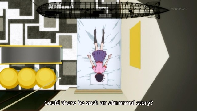 [HorribleSubs] Monogatari Series Second Season - 04 [720p].mkv_snapshot_21.25_[2013.07.27_20.33.06]