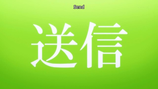 [HorribleSubs] Monogatari Series Second Season - 04 [720p].mkv_snapshot_22.21_[2013.07.27_20.36.15]