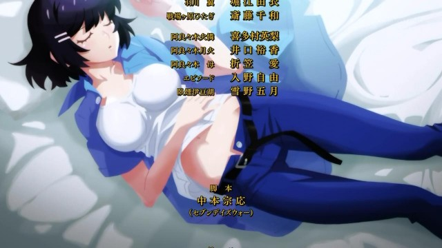 [HorribleSubs] Monogatari Series Second Season - 04 [720p].mkv_snapshot_23.11_[2013.07.27_20.42.22]