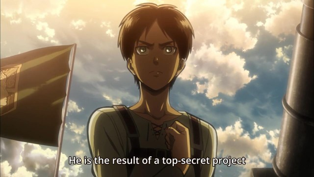 [HorribleSubs] Shingeki no Kyojin - 13 [720p].mkv_snapshot_00.18_[2013.07.22_20.58.07]