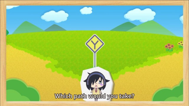 [HorribleSubs] Watamote - 03 [720p].mkv_snapshot_14.11_[2013.07.26_19.00.41]