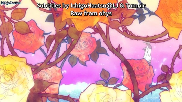 [IchigoHaatsu] Brothers Conflict - 01.mkv_snapshot_00.02_[2013.07.04_00.16.51]