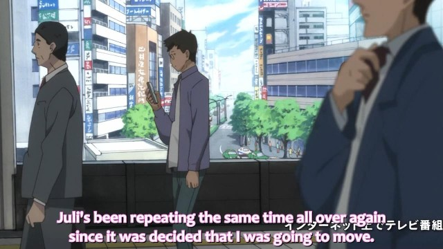 [IchigoHaatsu] Brothers Conflict - 01.mkv_snapshot_02.52_[2013.07.04_00.24.16]
