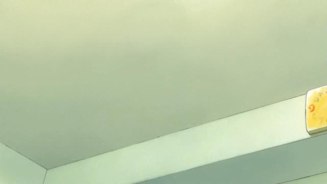 [IchigoHaatsu] Brothers Conflict - 01.mkv_snapshot_14.18_[2013.07.04_00.49.28]