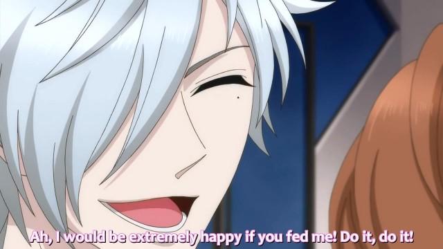 [IchigoHaatsu] Brothers Conflict - 02 [88F97AFE].mkv_snapshot_12.58_[2013.07.10_12.58.59]