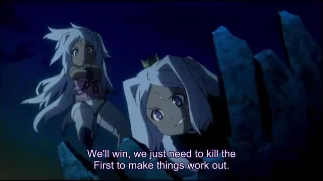 Mirai Nikki Redial OVA (LQ) (360 AAC).mkv_snapshot_00.48_[2013.07.18_15.14.31]