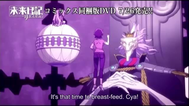 Mirai Nikki Redial OVA (LQ) (360 AAC).mkv_snapshot_09.36_[2013.07.18_15.39.50]