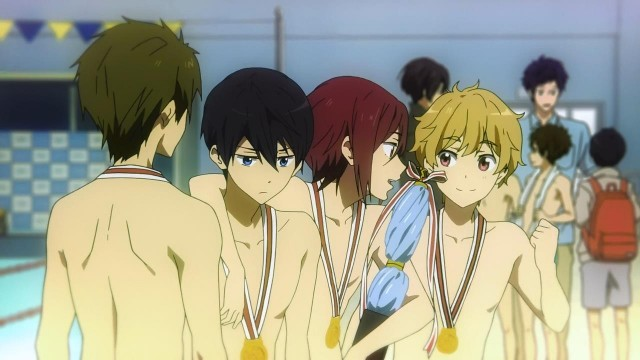 [NSOnii] Free! - 03 (1280x720 x264 AAC)[7A0D1A79].mkv_snapshot_12.29_[2013.07.20_18.01.37]