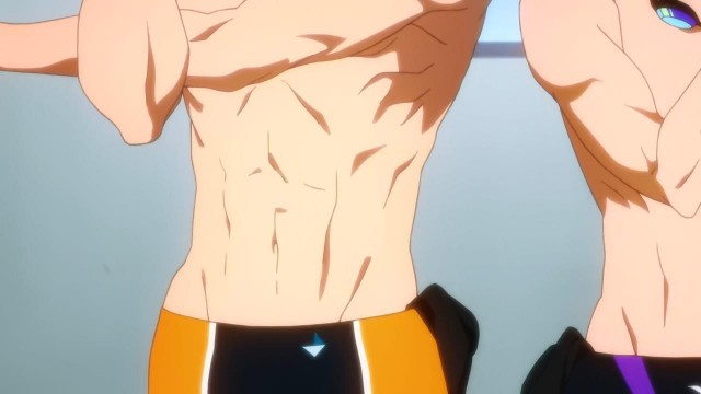 [NSOnii] Free! - 03 (1280x720 x264 AAC)[7A0D1A79].mkv_snapshot_15.23_[2013.07.20_18.03.03]