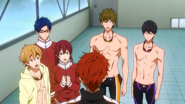 [NSOnii] Free! - 03 (1280x720 x264 AAC)[7A0D1A79].mkv_snapshot_15.30_[2013.07.20_18.04.21]