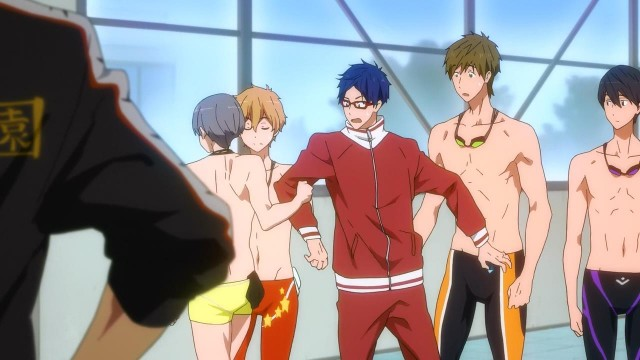 [NSOnii] Free! - 03 (1280x720 x264 AAC)[7A0D1A79].mkv_snapshot_16.37_[2013.07.20_18.07.17]