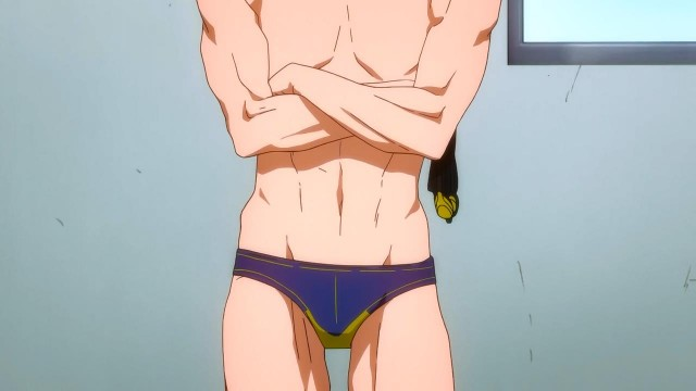 [NSOnii] Free! - 03 (1280x720 x264 AAC)[7A0D1A79].mkv_snapshot_16.42_[2013.07.20_18.07.29]