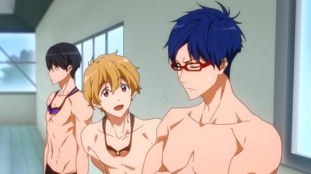 [NSOnii] Free! - 03 (1280x720 x264 AAC)[7A0D1A79].mkv_snapshot_16.47_[2013.07.20_18.07.38]