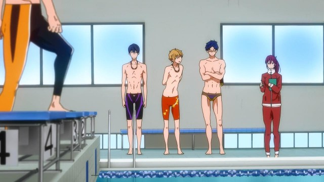 [NSOnii] Free! - 03 (1280x720 x264 AAC)[7A0D1A79].mkv_snapshot_16.49_[2013.07.20_18.07.43]