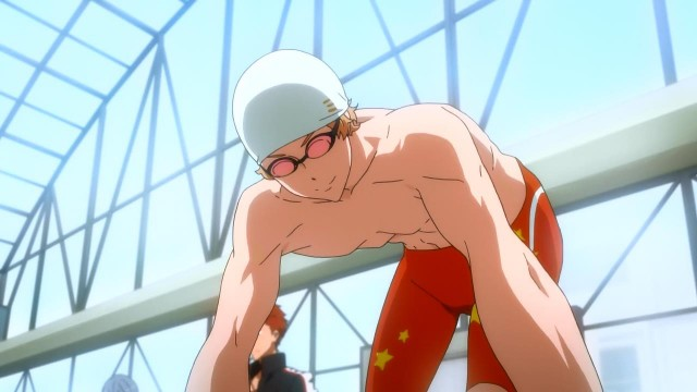 [NSOnii] Free! - 03 (1280x720 x264 AAC)[7A0D1A79].mkv_snapshot_17.10_[2013.07.20_18.08.24]