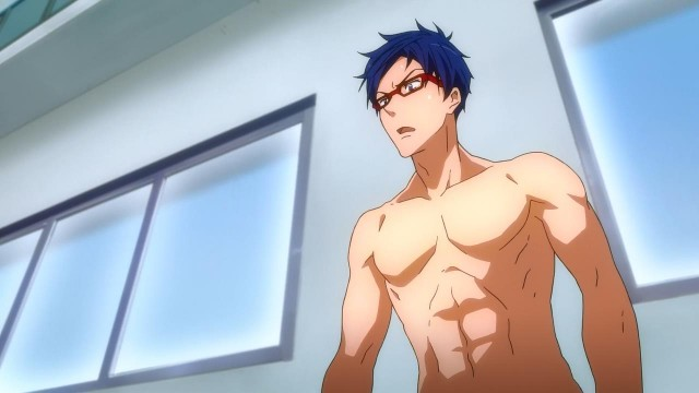 [NSOnii] Free! - 03 (1280x720 x264 AAC)[7A0D1A79].mkv_snapshot_17.25_[2013.07.20_18.09.14]