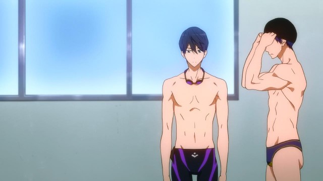 [NSOnii] Free! - 03 (1280x720 x264 AAC)[7A0D1A79].mkv_snapshot_17.37_[2013.07.20_18.09.34]