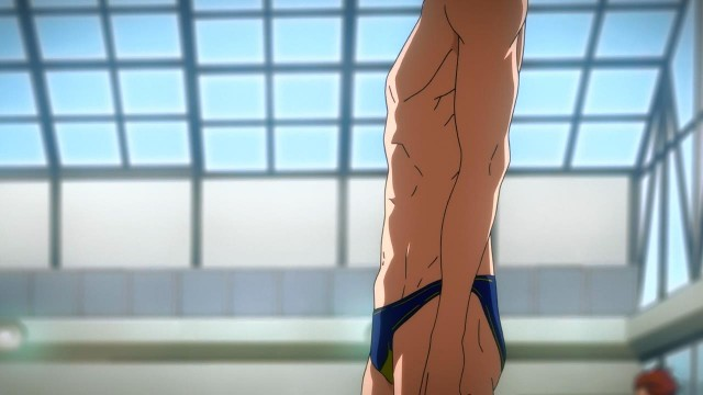 [NSOnii] Free! - 03 (1280x720 x264 AAC)[7A0D1A79].mkv_snapshot_17.57_[2013.07.20_18.10.09]