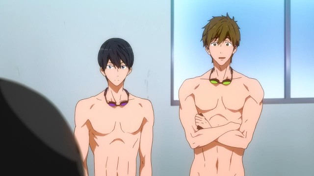 [NSOnii] Free! - 03 (1280x720 x264 AAC)[7A0D1A79].mkv_snapshot_18.01_[2013.07.20_18.10.02]
