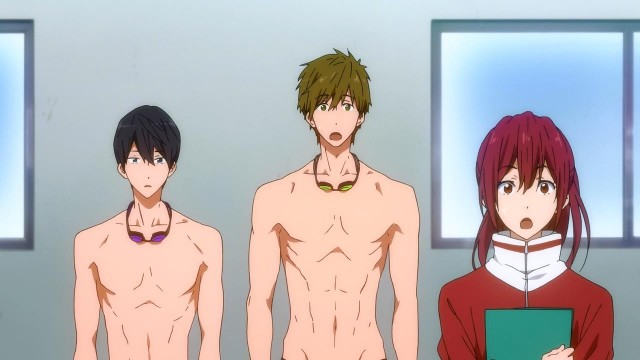 [NSOnii] Free! - 03 (1280x720 x264 AAC)[7A0D1A79].mkv_snapshot_18.18_[2013.07.20_18.10.54]