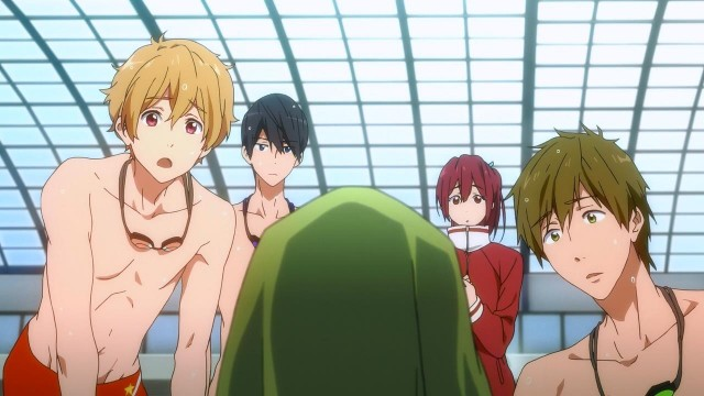 [NSOnii] Free! - 03 (1280x720 x264 AAC)[7A0D1A79].mkv_snapshot_18.43_[2013.07.20_18.11.28]