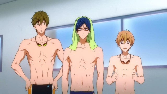 [NSOnii] Free! - 03 (1280x720 x264 AAC)[7A0D1A79].mkv_snapshot_19.30_[2013.07.20_18.12.10]