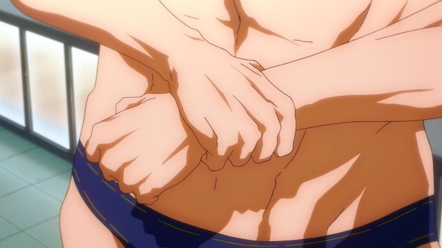 [NSOnii] Free! - 03 (1280x720 x264 AAC)[7A0D1A79].mkv_snapshot_20.09_[2013.07.20_18.12.51]
