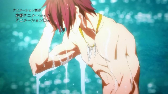 [NSOnii] Free! - 03 (1280x720 x264 AAC)[7A0D1A79].mkv_snapshot_23.03_[2013.07.20_18.15.33]