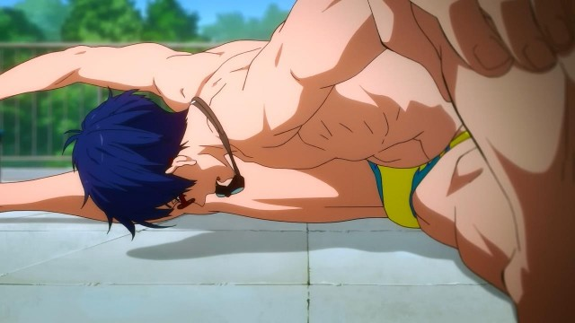 [NSOnii] Free! - 03 (1280x720 x264 AAC)[7A0D1A79].mkv_snapshot_23.16_[2013.07.20_17.38.06]