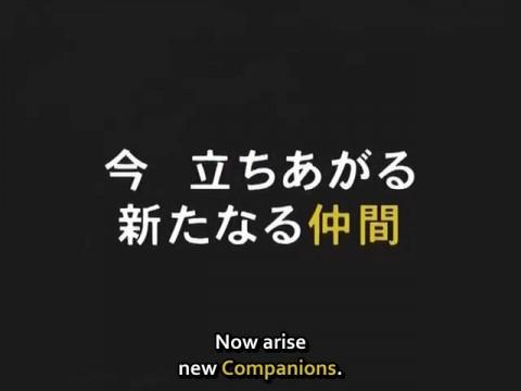 [OiS]Kanzen_Shouri_Daiteioh_OVA[CDDC55DC].mkv_snapshot_02.33_[2013.07.15_13.36.50]