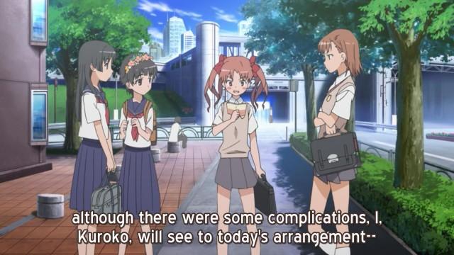 To_Aru_Kagaku_no_Railgun_-_01_[BD_720p][AtsA][AFF802AA].mkv_snapshot_12.43_[2013.07.19_17.58.03]
