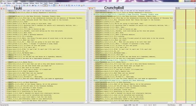 Tsuki_vs_Crunchyroll_Gifuu_01