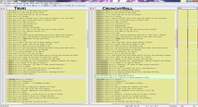 Tsuki_vs_Crunchyroll_Gifuu_02