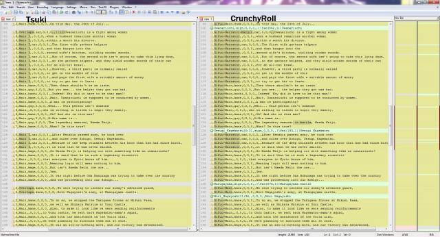 Tsuki_vs_Crunchyroll_Gifuu_03