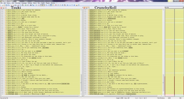 Tsuki_vs_Crunchyroll_Gifuu_05