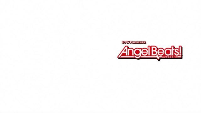 [UTW]_Angel_Beats!_-_01v2_[BD][h264-720p_AC3][7BC4D9ED].mkv_snapshot_14.15_[2013.06.30_19.47.08]