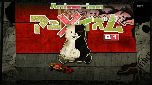 [UTW]_Danganronpa_The_Animation_-_02_[h264-720p][B1A2027B].mkv_snapshot_00.02_[2013.07.12_15.03.31]