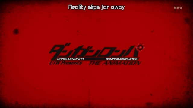 [UTW]_Danganronpa_The_Animation_-_02_[h264-720p][B1A2027B].mkv_snapshot_00.26_[2013.07.12_19.47.54]
