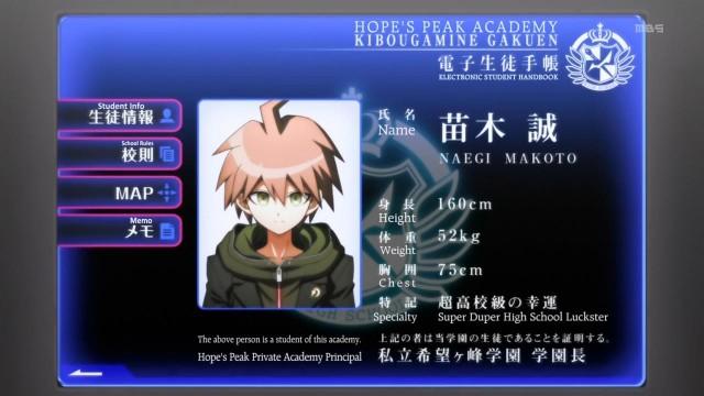 [UTW]_Danganronpa_The_Animation_-_02_[h264-720p][B1A2027B].mkv_snapshot_05.18_[2013.07.12_15.18.30]