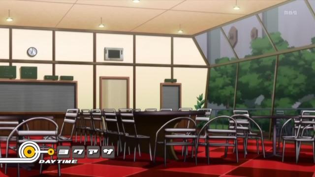 [UTW]_Danganronpa_The_Animation_-_02_[h264-720p][B1A2027B].mkv_snapshot_07.11_[2013.07.12_15.26.09]
