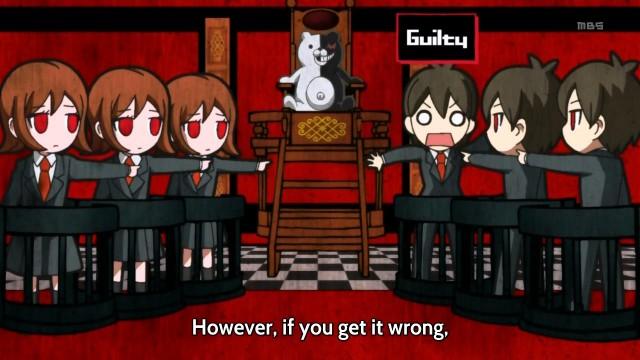 [UTW]_Danganronpa_The_Animation_-_02_[h264-720p][B1A2027B].mkv_snapshot_13.53_[2013.07.12_15.39.20]