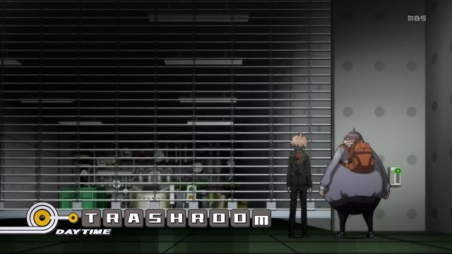 [UTW]_Danganronpa_The_Animation_-_02_[h264-720p][B1A2027B].mkv_snapshot_19.03_[2013.07.12_15.50.20]