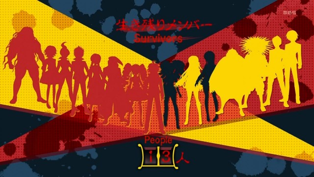 [UTW]_Danganronpa_The_Animation_-_02_[h264-720p][B1A2027B].mkv_snapshot_22.51_[2013.07.12_15.59.05]