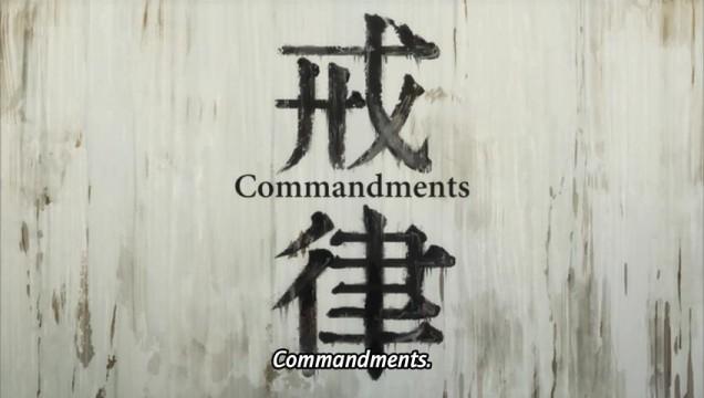 [WhyNot] Saint☆Young Men [DVD 480p AAC][CCF5ADCC].mkv_snapshot_01.26_[2013.07.05_14.04.33]