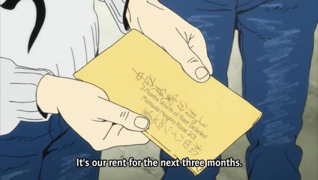 [WhyNot] Saint☆Young Men [DVD 480p AAC][CCF5ADCC].mkv_snapshot_04.51_[2013.07.05_14.08.41]